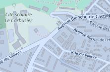 Screenshot_2019-08-15 Plan Poissy carte de Poissy, la Mairie de Poissy, sa commune et sa ville