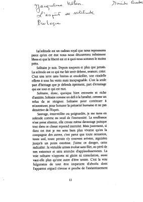 Scan.jpg 1