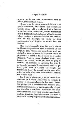 Scan.jpg 2