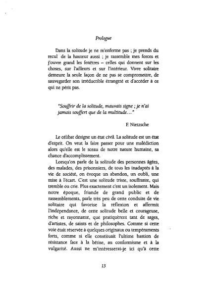 Scan.jpg 3