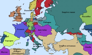 Europe_1792_maxi